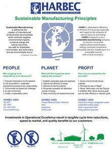 sustainable-manufacturing-guide_final_tall_did_you_know_tall_normal
